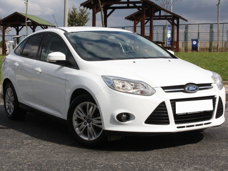 Ford ����� 3 – 350 ���./���