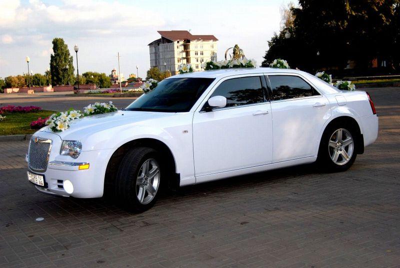машины на прокат на свадьбу тольятти