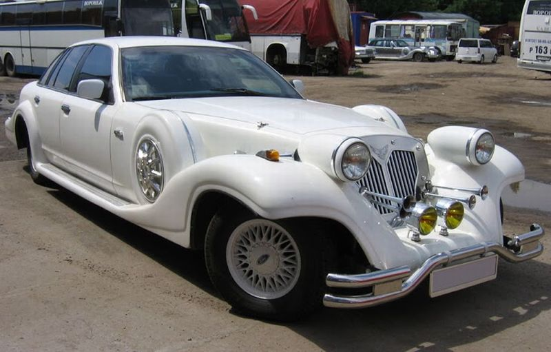 Excalibur Phantom – 3000 руб./час