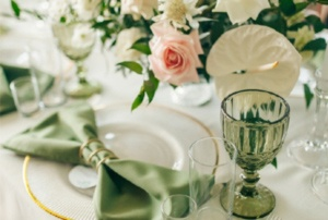 Студия декора Veranda wedding decor