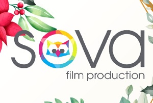 Видеостудия SOVA FILM production