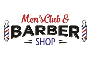 Барбершоп Men's Club & Barbershop