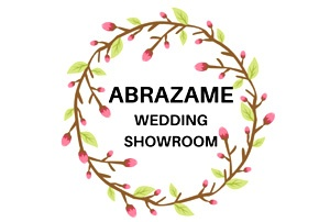 Салон-showroom на дому Abrazame-wedding