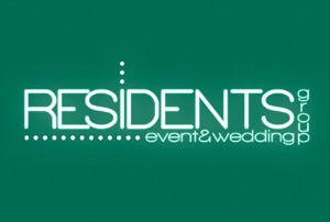 Объединение event-специалистов Residents event & wedding group