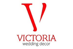 Студия декора Victoria Studio Decor
