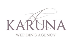 KARUNA Wedding Agency