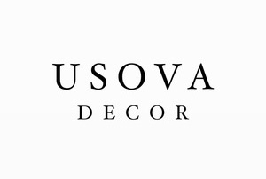 White day decor
