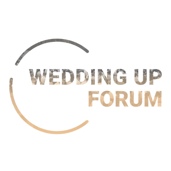 WEDDING UP Forum, г. Санкт-Петербург