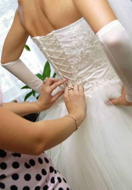 4 1 слово свадебные платья кольца