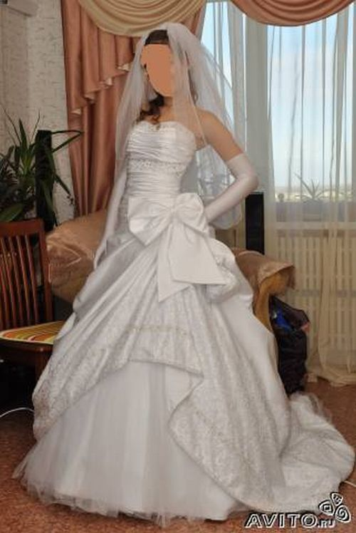 ��������� ������ To Be Bride Couture (����)