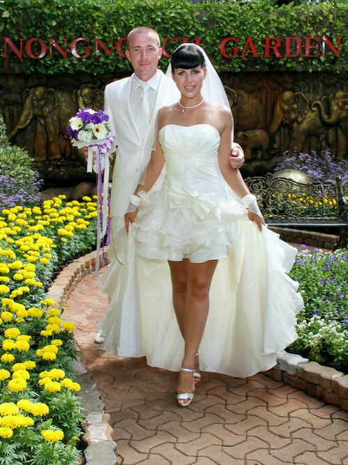 Свадебные платья: 2490 фото. Купить свадебное платье в