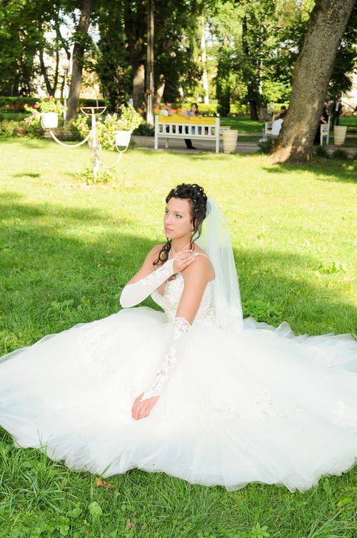 Платья Брызги Шампанскогог