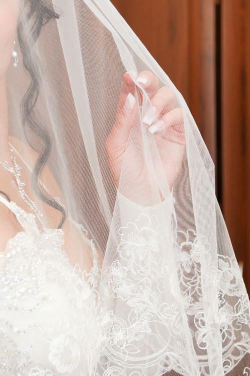 Цвета Свадебного Платья Брызги Шампанского