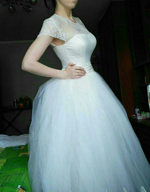 Купить платье б у воронеж