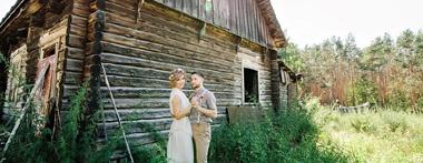 Рассадочные места на свадьбу 58