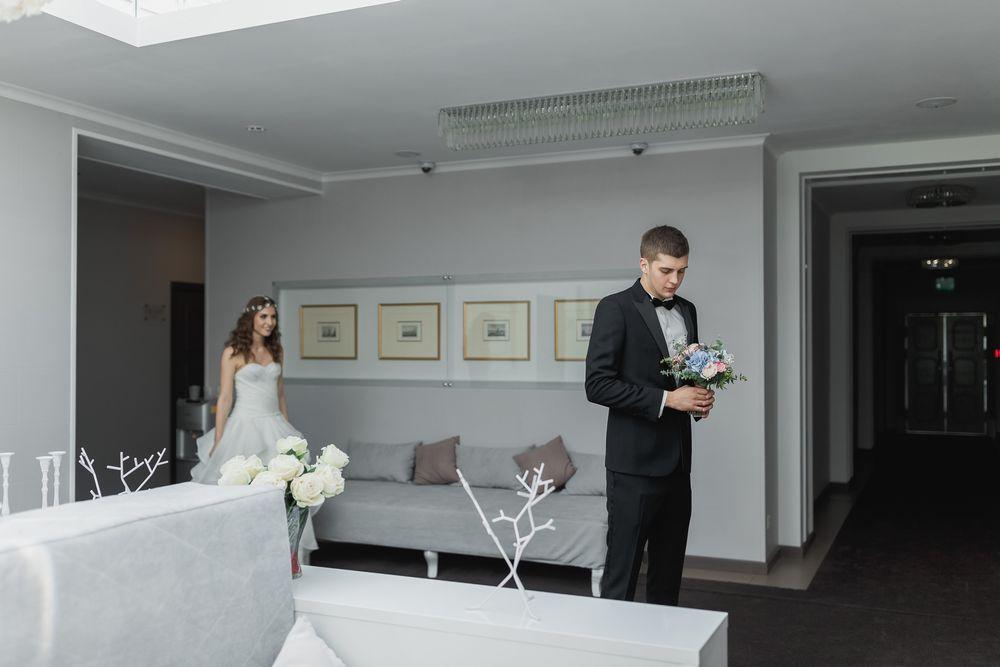 Все для свадьбы г владимир