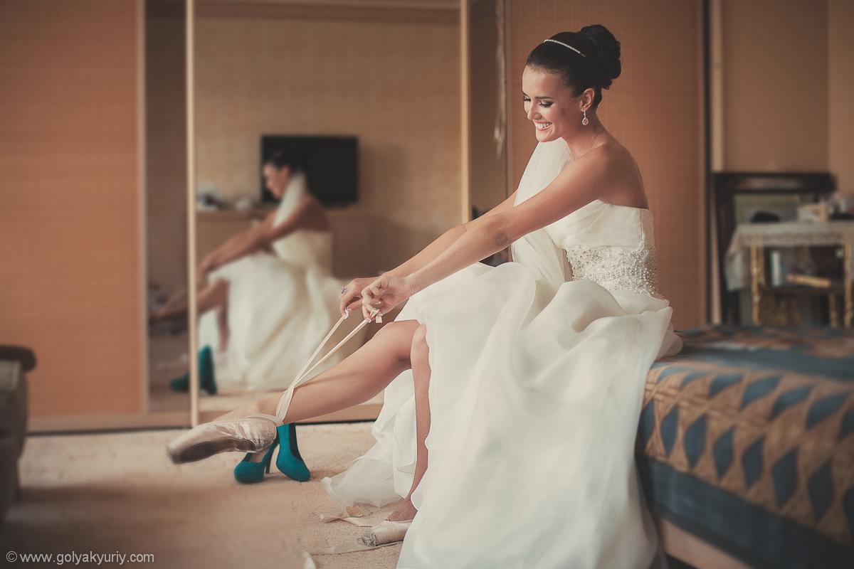 Программы обработки свадебных фотографий
