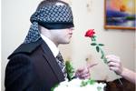 Выкуп невесты Цветочный магазин