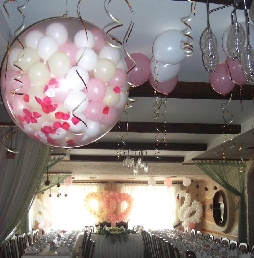 Дать объявление воздушные шары воронеж домработница сантк-петербург частные объявления