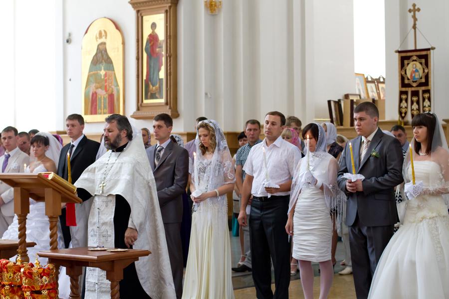 Купить Платье На Венчание В Церкви