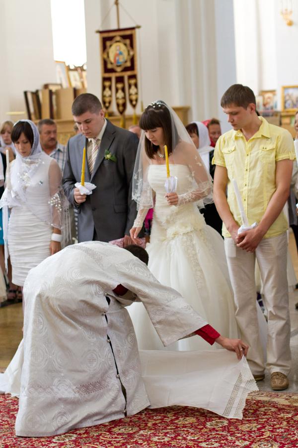 Воронеж платье для венчания