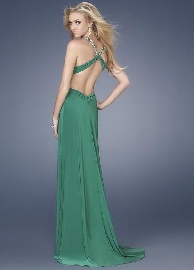 Вечерние платья в Одессе купить Цена на вечернее и