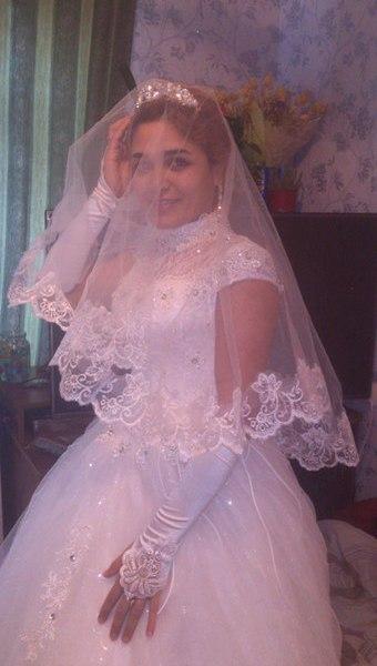 Свадебные платья из Америки: дёшево и сердито - Публикации партнеров