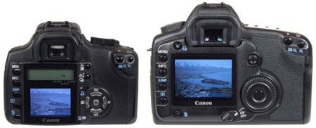 Canon eos 350d - доска бесплатных объявлений фотоаппараты и аксессуары москва (москваverroru)