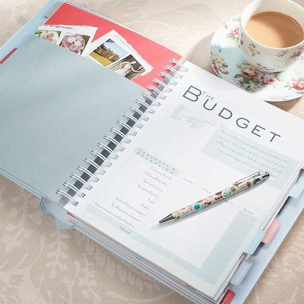 Картинки по запросу бюджет свадьба