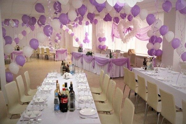 Конкурсы с воздушными шариками на свадьбы 72