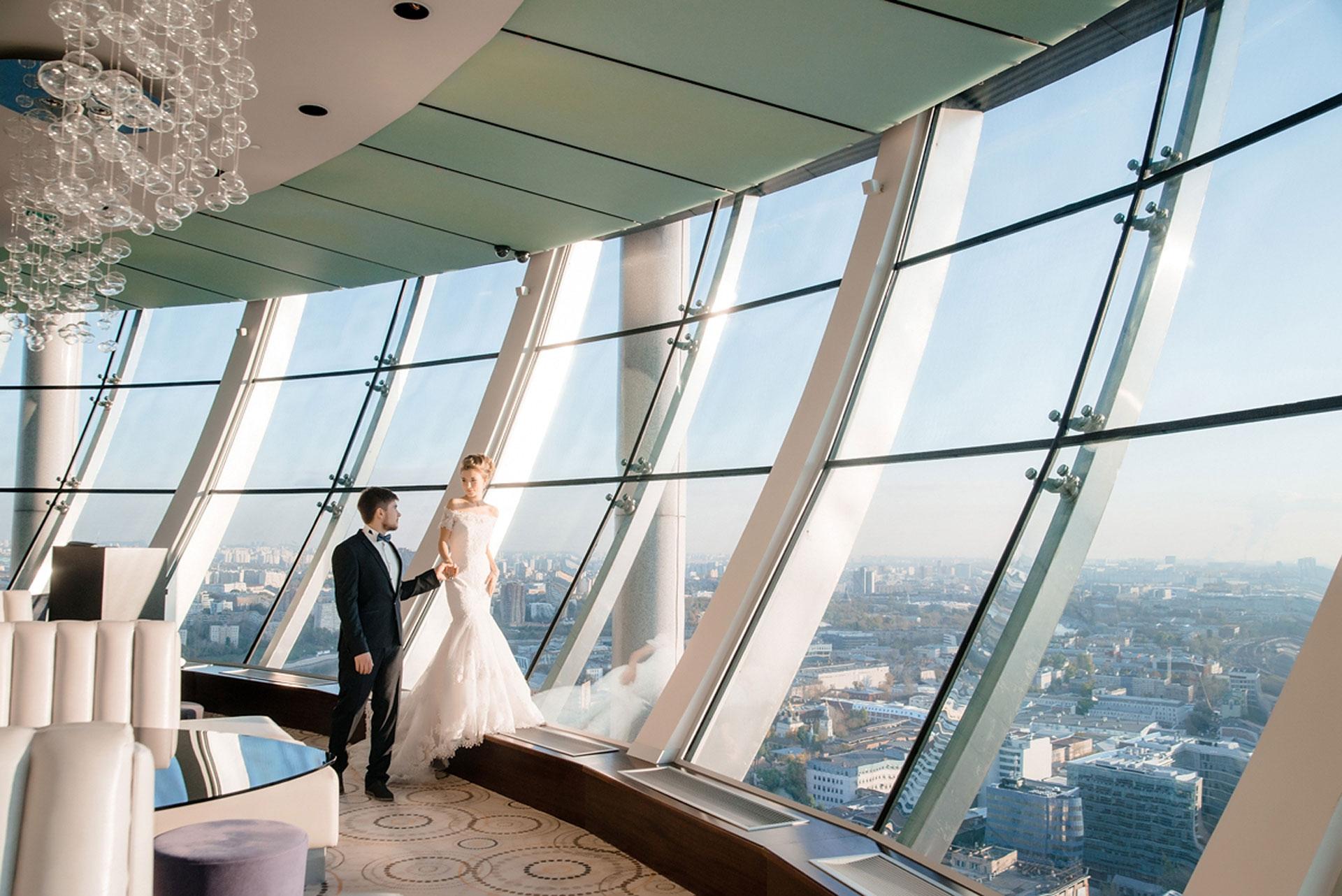 чечни отели для свадебных фотосессий москва тёплая шуба голубая