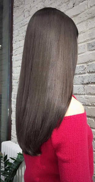 Рейтинг шампуней для волос для восстановления