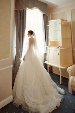 Свадебные Платья Вера Вонг В Салонах Москвы
