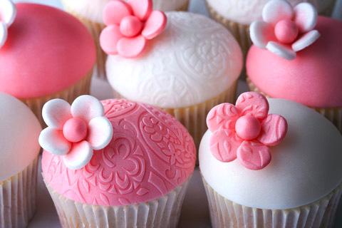 какие сладости можно при повышенном холестерине