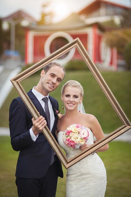 реквизит для фотосессии на свадьбу барлерия, даже